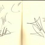 autograph3